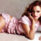 Emma Watson Hot Sexy Actress 16x12 Print POSTER