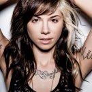 Christina Perri Hot Singer Music 16x12 Print POSTER