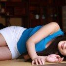 Nonami Takizawa Hot Japanese Actress 16x12 Print Poster