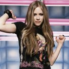 Avril Lavigne Hot Cute Music New 16x12 Print Poster