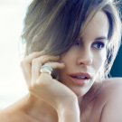 Nothing But The Truth Actress Kate Beckinsale 16x12 Print POSTER