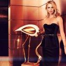 Charlize Theron Actress Movie Prometheus 16x12 Print POSTER