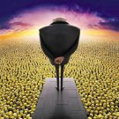 Gru Despicable Me Cartoon Minoin 16x12 Print POSTER