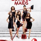 Devious Maids Characters TV Series 16x12 Print Poster