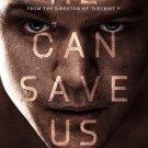 Elysium Matt Damon Movie 2013 16x12 Print Poster