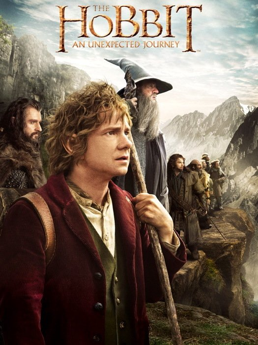 essay the hobbit Help to tackle the challenge of reviewing the hobbit with essay topics and guidance on the most common study questions.