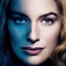 Game Of Thrones Cersei Lannister 16x12 Print Poster