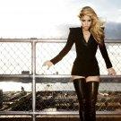 Shakira Hot Singer Music 16x12 Print Poster