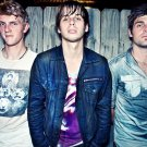 Foster The People Indie Band Music 16x12 Print Poster