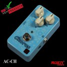 Moen AC-CH Acoustic Chorus NEW JUST RELEASED!