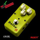 Moen AM-DL Delay NEW JUST RELEASED!