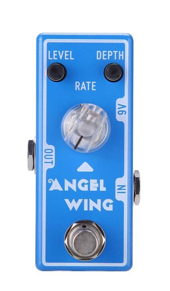 Tone City - Angel Wing Chorus (Boss Style) TC-T11