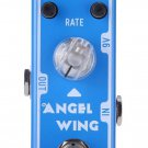 Tone City - Angel Wing Chorus (Boss Style) TC-T11