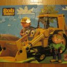 Bob the Builder 24 Piece Puzzle Office Work/Wendy/Construction Hat