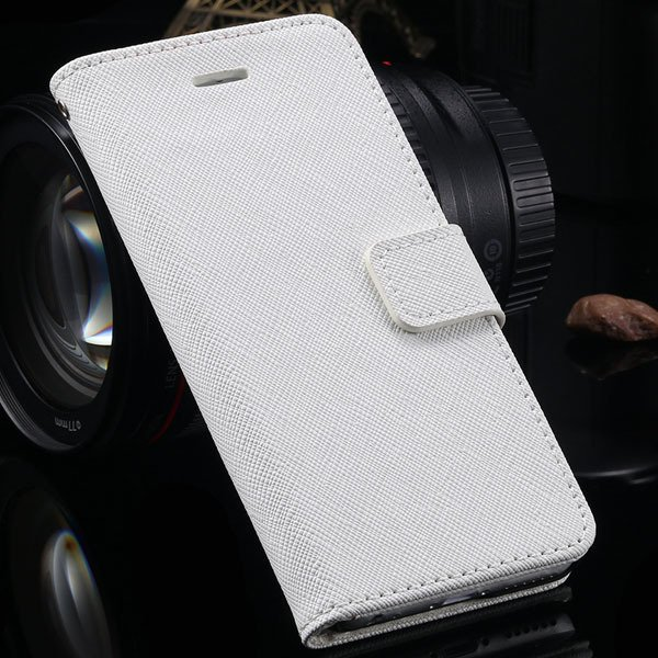 2014 Best Quality Genuine Leather Case For Iphone 6 4.7'' Cover Cr 2041419974-2-white