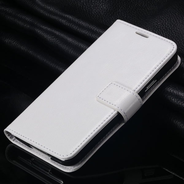 S5 Vintage Flip Case Pu Leather Cover For Samsung Galaxy S5 Sv I96 1823039273-2-white