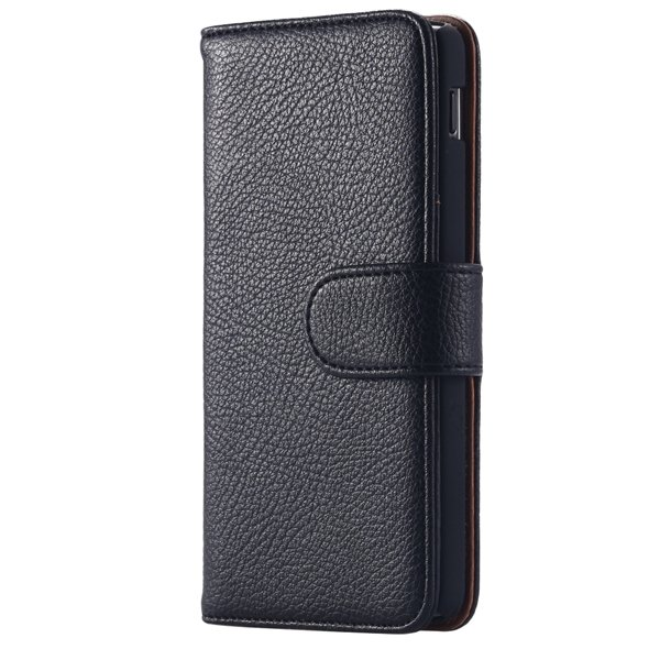 For Nexus 5 Luxury Pu Leather Case Flip Wallet Cover For Lg Google 1833656846-1-black