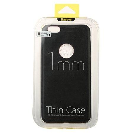 2015 New Luxury Original Beseus Gold Leather Case For Iphone 6 4.7 32270508870-1-Black