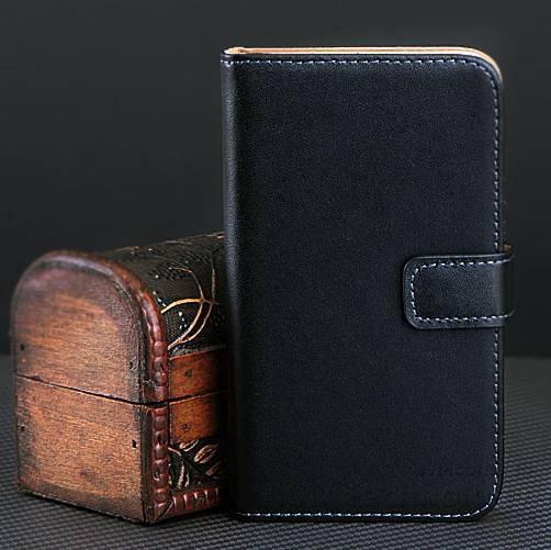 For Nexus 4 Flip Case Retro Luxury Genuine Leather Case For Lg Goo 1625399544-1-black wallet style