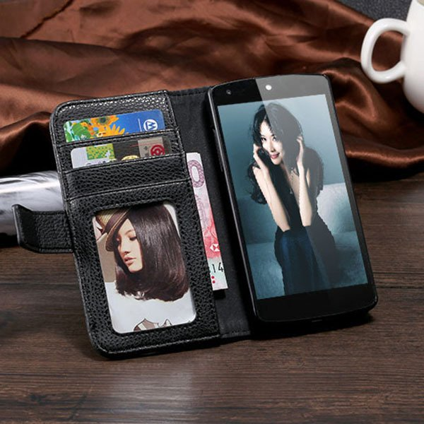 2015 New Design All Protection Soft Flip Pu Leather Case For Goole 1746437511-1-black for Nexus 5
