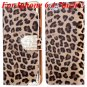 For Iphone 6 Bling Diamond Leather Case Flip Leopard Full Cover Fo 32258215017-4-brown for iphone 6