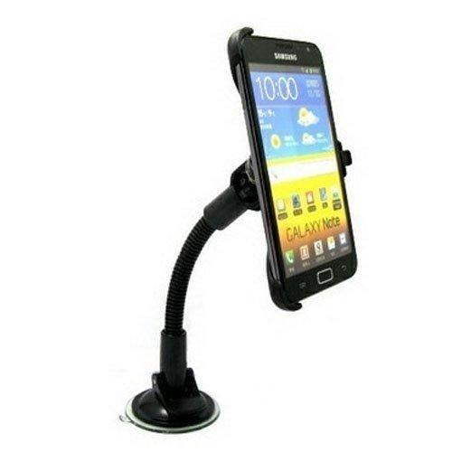 New 360 Degree Rotatable Car Windscreen Phone Holder For Samsung G 1749495680-1-