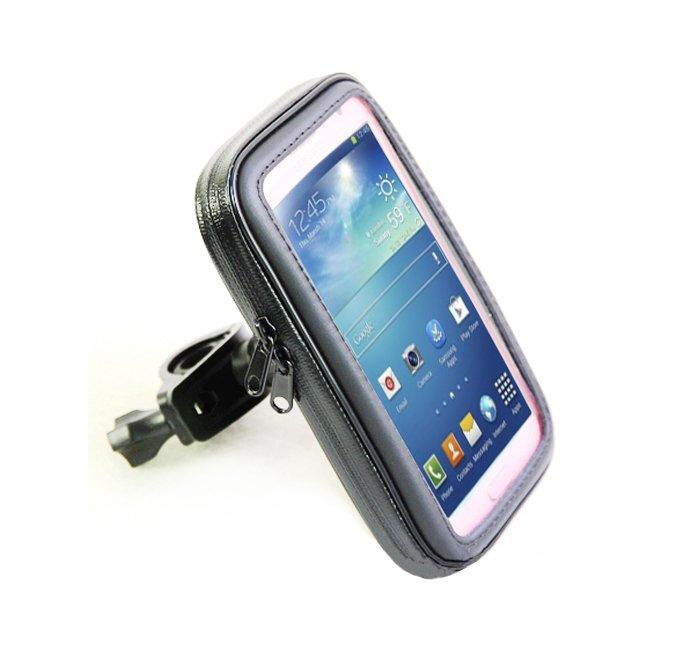 Bicycle Bike Motor Handle Holder Waterproof Case Bag 1709306390-1-
