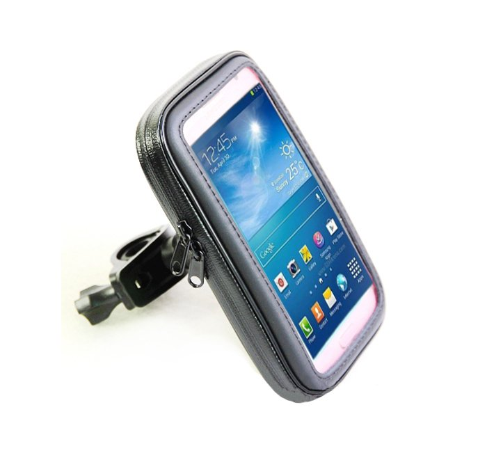 2014 New Phone Holder For Cycling With Rainproof Phone Case Bag Fo 1710401441-1-