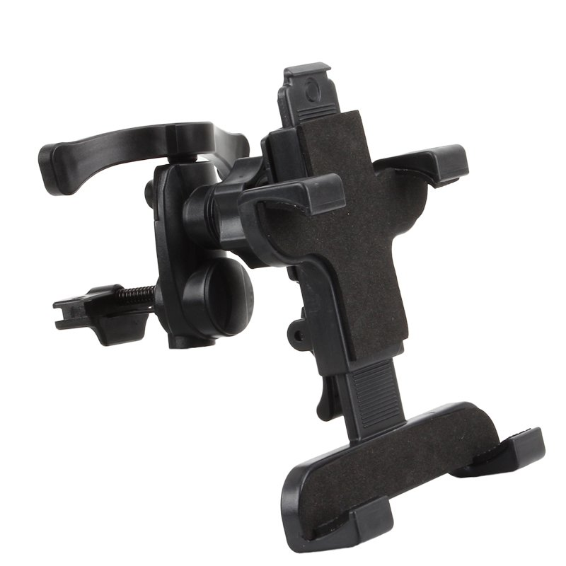 Universal Car Air Vent Mount Holder For Tablet Pc Pda Gps For Ipad 2021629078-1-