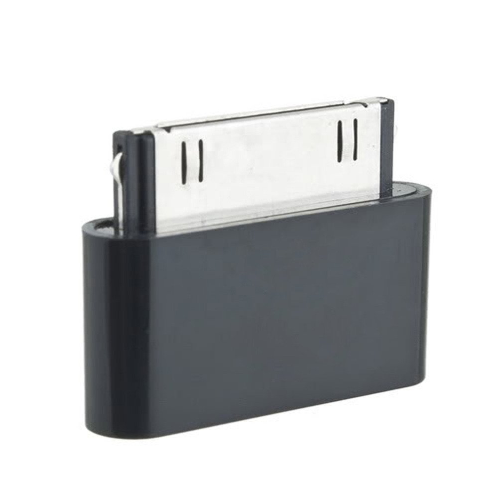 High Quality 1Pcs Micro 5Pin Female To Dock Male For Apple For Iph 1687845920-1-