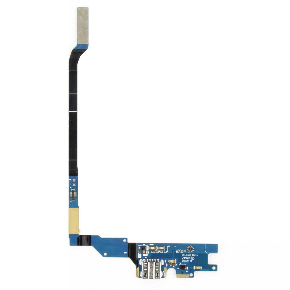 Usb Power Charger Charging Connector Port Flex Cable 32292189833-1-