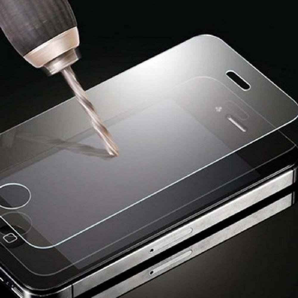 New Tempered Glass Hd Premium Real Film Screen Protector For Iphon 32221609945-1-