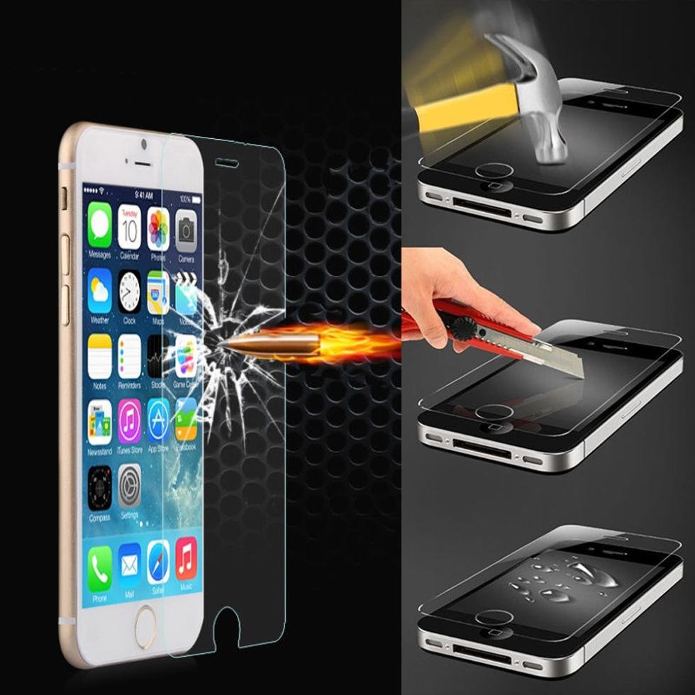 0.26Mm High Quality Tempered Glass Premium Real Film Screen Protec 32250649968-1-