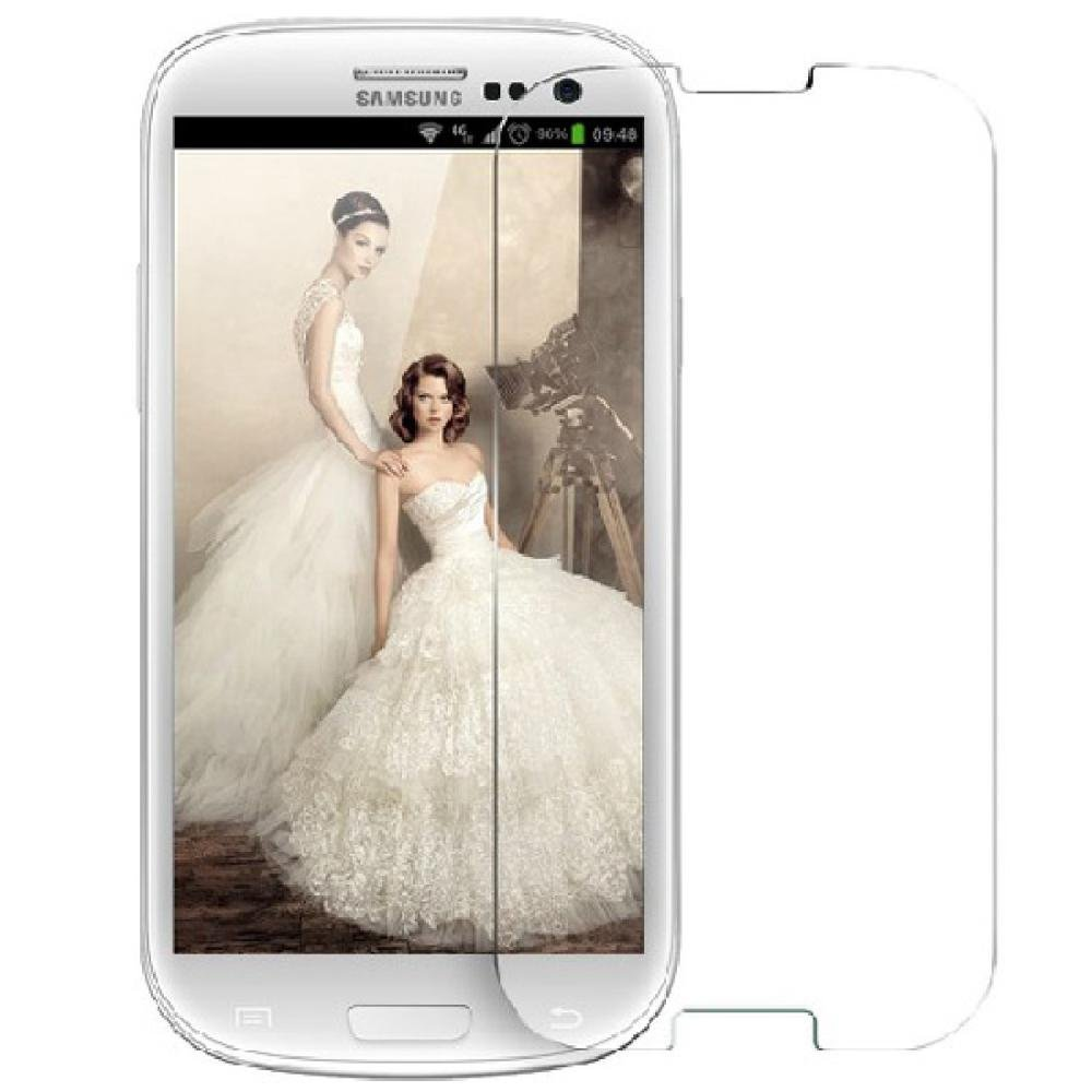 Tempered Glass High Quality Premium Real Film Screen Protector For 32221609901-1-