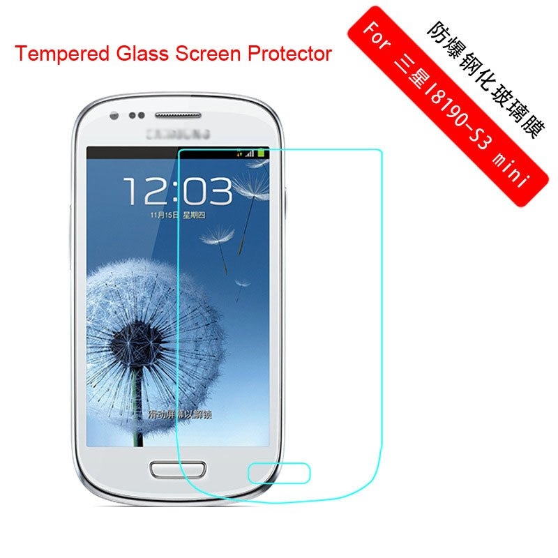 0.33Mm Premium Tempered Glass Screen Protector Protective Film For 2040906473-1-