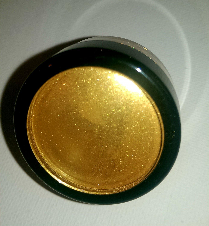 Gigi - 5 gram