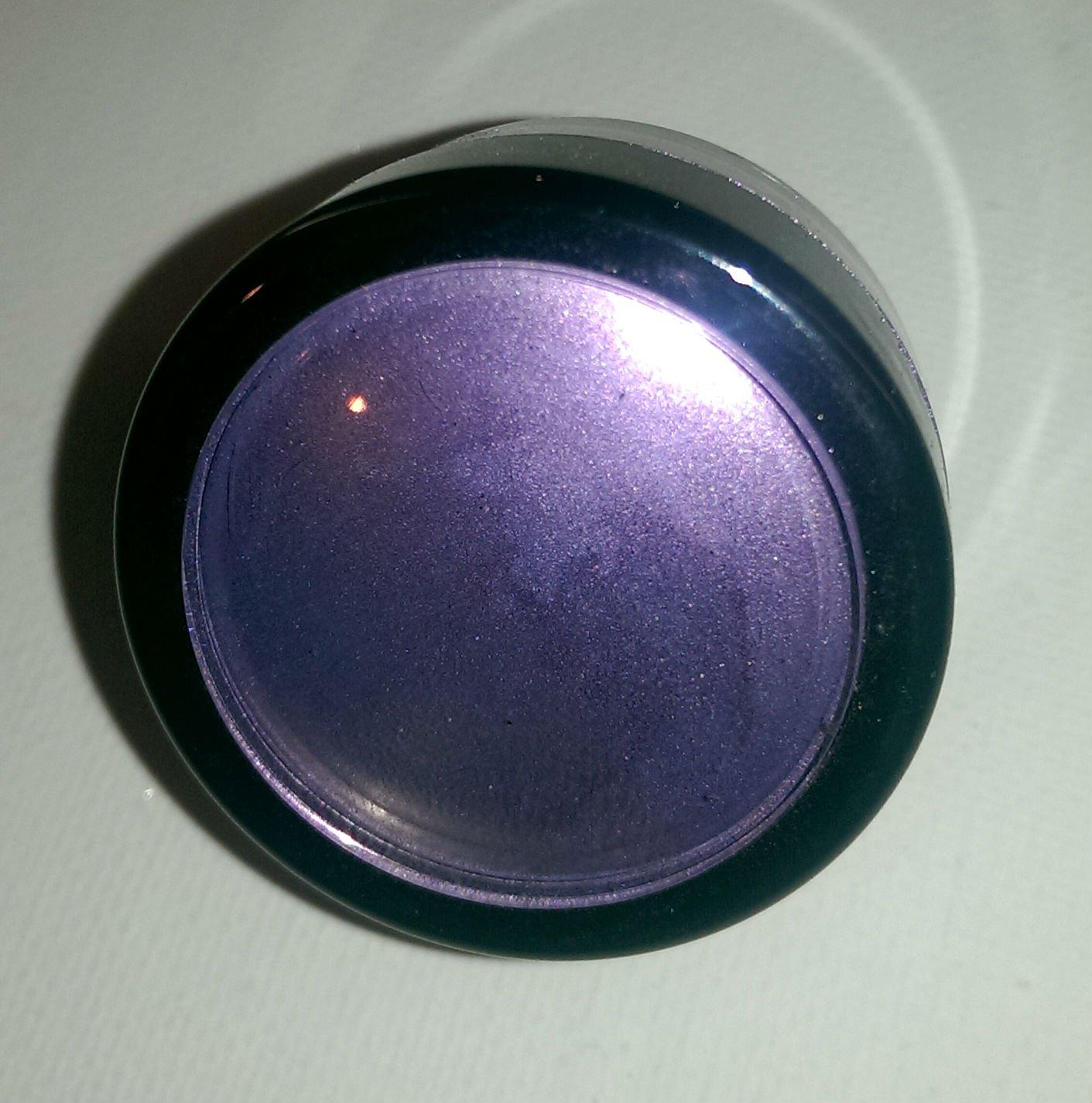 Philis - 5 gram