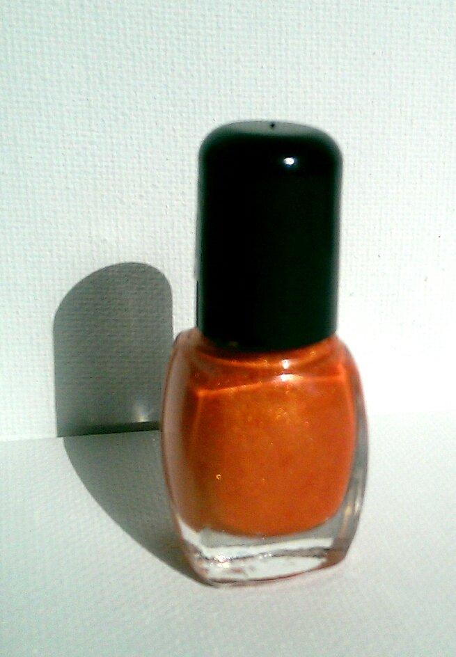 Odina - 5 ml