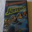 PlayStation Underground Jampack: Winter 2001 (Sony PlayStation 2, 2001)