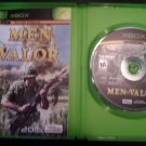 Men of Valor (Microsoft Xbox, 2004