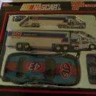 RICHARD PETTY #43 STP 1992 NASCAR RACING CHAMPIONS SUPER COLLECTORS SET