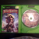 Jade Empire: Limited Edition (Microsoft Xbox, 2005)