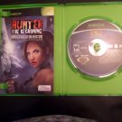 Hunter: The Reckoning -- Redeemer (Microsoft Xbox, 2003)