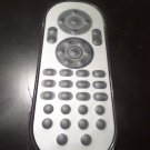 PHILIPS - RC1463801/01 RC810 Portable DVD Remote Control