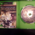 Full Spectrum Warrior (Microsoft Xbox, 2004)
