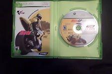 MotoGP '06 (Microsoft Xbox 360, 2006)