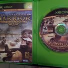 Full Spectrum Warrior: Ten Hammers (Microsoft Xbox, 2006)