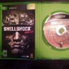 ShellShock: Nam '67 (Microsoft Xbox, 2004)