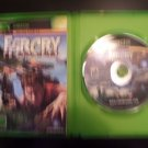 Far Cry: Instincts (Microsoft Xbox, 2005)