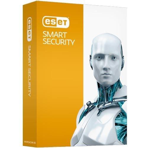 ESET Smart Security 8 2015